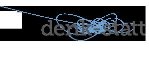 denk-statt.com